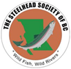 steelhead society