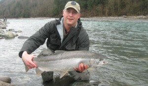 vedder_river_steelhead_flyfishing_002