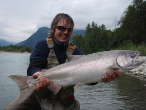 chinook_salmon_021