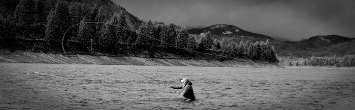 New Fishing Report for British Columbia near Vancouver