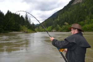 Fraser Canyon, Hope, Yale, First Nations, Sturgeon Fishing, Fishing, Charters