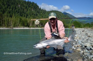 pitt-river-trout-fishing-003