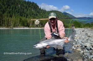 pitt-river-trout-fishing-003
