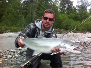 pitt-river-trout-fishing