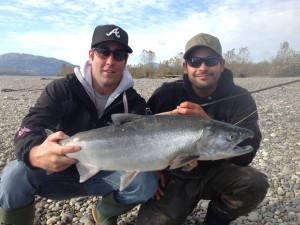 fraser-river-coho-fishingAM