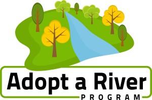 Adopt A River1