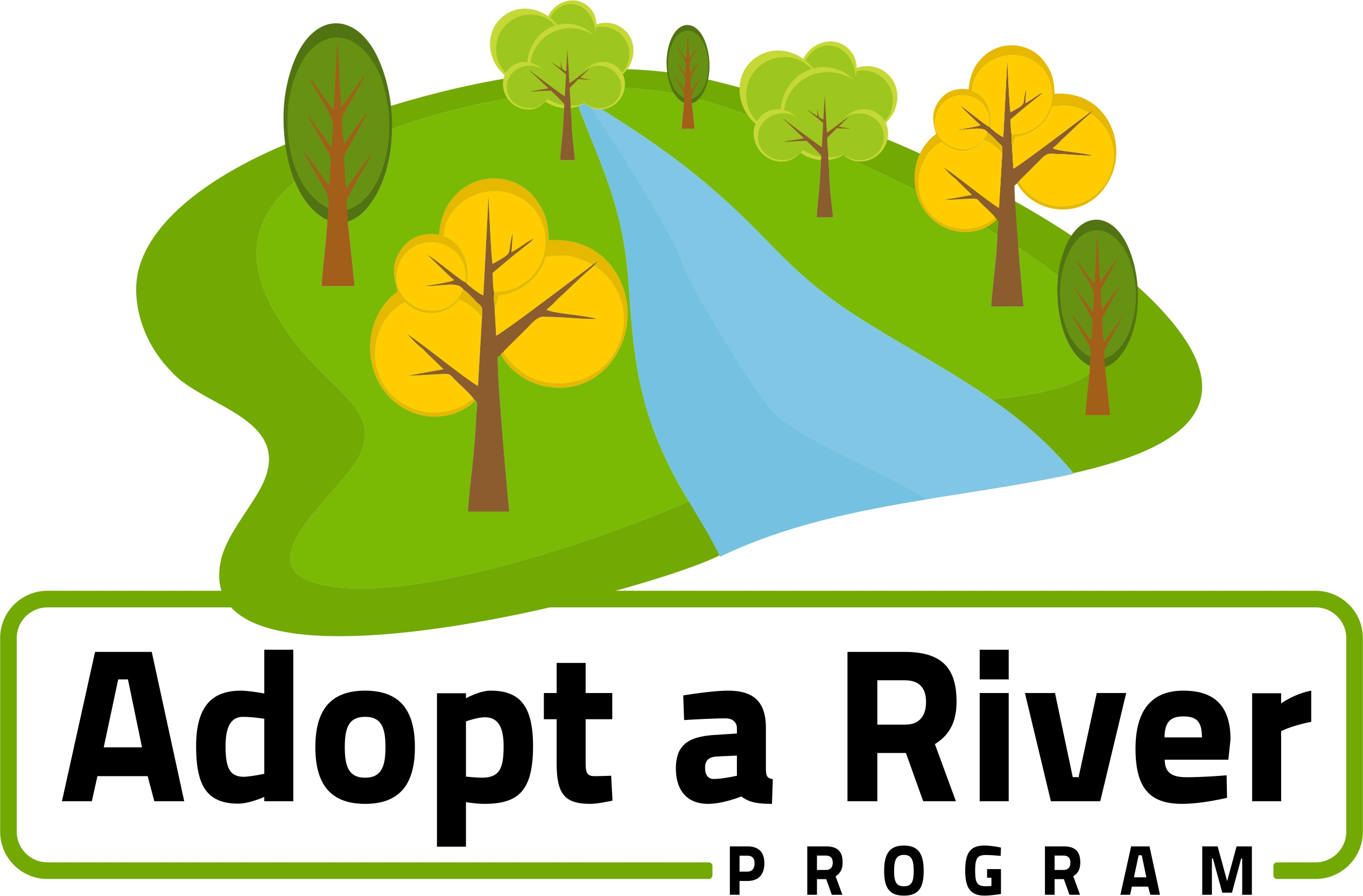 Fishing report for chilliwack to vancouver april 15 for Adopt a fish