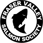 FVSS Logo Trans