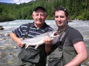 dolly_varden_bull_trout_017